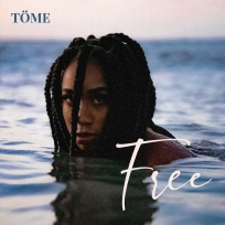 Tome Free cover art (1)